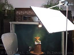 14 best stand for backdrop images on diy backdrop