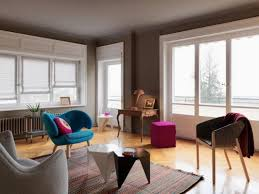 Best Interior Designer by 187 Best Best Interior Designers In Switzerland Images On