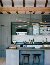 how to measure for an island countertop kitchen island ideas dwell