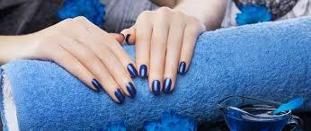 la beaute nails u0026 spa is the best nail salon in houston tx 77075