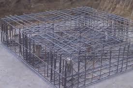 gabbie per gabbie per travi e pilastri fondazione plinti busto arsizio ic