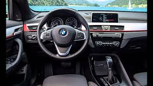 Bmw X1 2014 Interior Best Bmw Series 2017