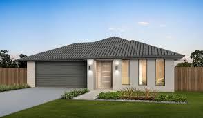 Rosewood 21 Davis Creek Tarneit Next Homes Australia