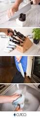 58 best the best knife u0026 cutlery sets images on pinterest knife