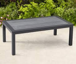 Patio Table Set Patio Outdoor Furniture Big Lots
