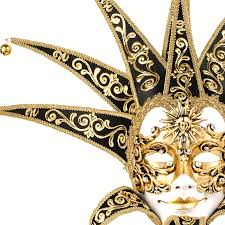 venetian masquerade mask carta alta venetian masks authentic venice masks for your