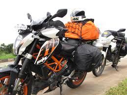 Ktm D Ktm Duke 390 Rear Tyre Idea De Imagen De Motocicleta