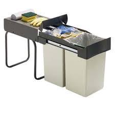 ikea cuisine poubelle poubelles cuisine ikea avec poubelle ikea cuisine galerie et