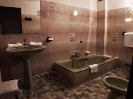 chambre d hote gassin chambres d hôtes le des pins chambre d hôtes à gassin dans le