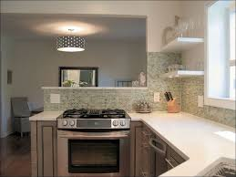Staining Kitchen Cabinets Darker by Kitchen Filing Cabinets Painted Kitchen Cabinets Color Ideas