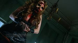 halloween horror nights 2010 night of the demons 2010 blu ray review