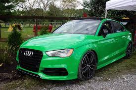 color match auto paint the top 10 car colors of h2oi 2016 vwvortex