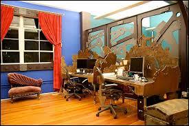 steunk home decor ideas decorating theme bedrooms maries manor steunk decorating