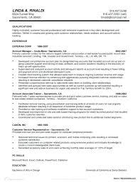 free executive resume free format of resume doorlist me