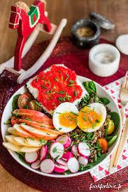 cuisine danoise assiette complète danoise assiette complète assiette