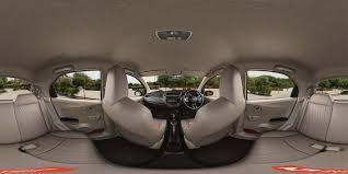 Honda Brio Smt Interior Honda Brio S Mt Petrol Price In India Images Mileage Reviews
