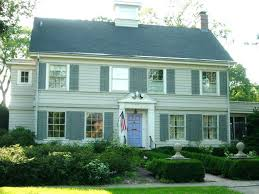 traditional colonial house plans colonial country house plans colonial country house plans country