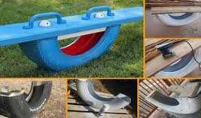 Backyard Ideas For Children Diy Backyard Ideas And Crafts From Recycled Things
