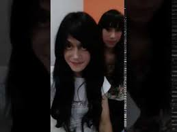 crossdressing short hair fun with friend crossdressing short video youtube