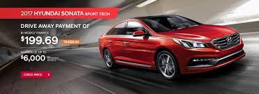 car financing application jim pattison openroad hyundai richmond richmond british columbia hyundai