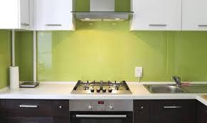 colour kitchen ideas 5 diy ideas to get colour into the kitchen