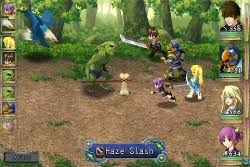 best turn based rpg android kemco s android sale brings early to 16 bit rpg
