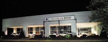 dealerships usa bmw dealerships