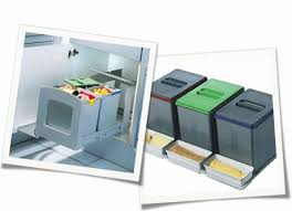 poubelle de cuisine tri selectif poubelle cuisine sous evier beau photos poubelle encastrable de
