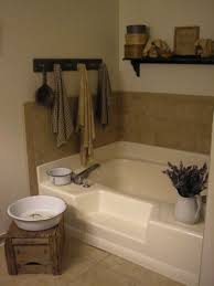Laundry Room Sinks And Faucets by Interior Design 21 Lighting For Small Bathrooms Interior Designs