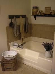 Laundry Room Sink Vanity by Interior Design 15 Bathroom Vanity Double Sinks Interior Designs