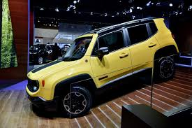 girly black jeep new jeep renegade starts from 16 995 in the uk