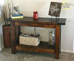 Foyer Entry Tables Pottery Barn Entry Table U2013 Anikkhan Me