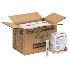 Is Crystal Light Good For You Crystal Light Packets Good For You Amazon Com Crystal Light On