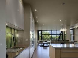 Kitchen Renovation Ideas Australia Kitchen 70 Kitchen Modern Small Kitchen Design Using White
