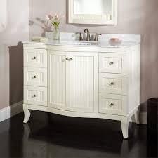 Bathroom Vanity Decor by Quality Bathroom Vanity Artistic Color Decor Best Under Quality