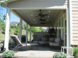 covered porch covered porch pictures home design