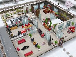 97 best sims freeplay house ideas images on pinterest house