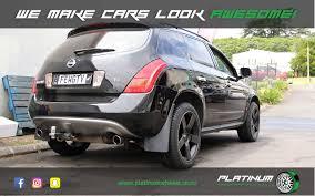2017 nissan murano platinum black nissan murano platinum wheels