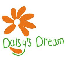 daisy u0027s dream daisys dream twitter
