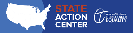 take action against anti trans legislation now national center