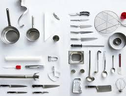 vente ustensile de cuisine quels sont les ustensiles les plus utiles en cuisine concours