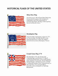 State Flags Of Usa Historical Flags Of The United States At Pier Plaza Dig Imperial