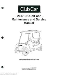golf cart solenoid wiring diagram for potboxcartwiringdiagram jpg