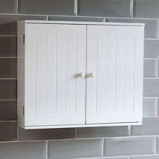 kitchen wall cabinet ebay