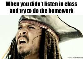 Da Best Memes - 192 best teacher memes images on pinterest school memes teacher