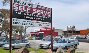 lexus spare parts brisbane imlachs self serve auto parts u2013 open 7 days u2013 byo tools u2013 all