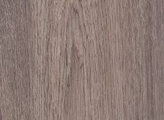 8mm bristol county cherry laminate lumber liquidators sku