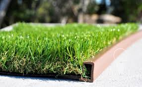Artificial Grass Las Vegas Synthetic Turf Pavers The Importance Of Synthetic Turf Edging Synthetic Grass Warehouse