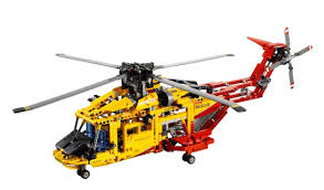 lego technic sets the best ten lego technic sets you can build lego reviews u0026 videos