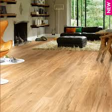Quick Step Impressive Laminate Flooring Quick Step Colonial Blackbutt